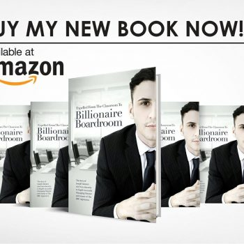 book, published, autobiography, business, Joseph Valente, The Apprentice, Amazon, writer, ghostwriter, client, best seller, number one