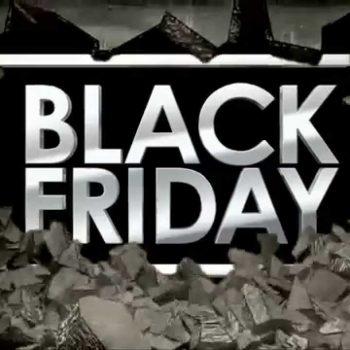 Black Friday, freelance, backlash, freelancer, offer, worth, value