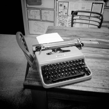 blog, article, feature, interview, Katherine Wildman, Haydn Grey, The Writing Desk